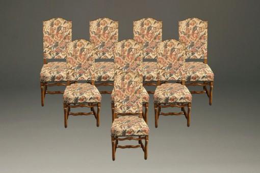 A5363A-chair-chairs-set-antique1
