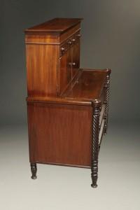 A5365C-antique-secretary-desk-sheraton