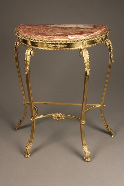 A5368A-antique-german-empire-deilune-bronze-table1