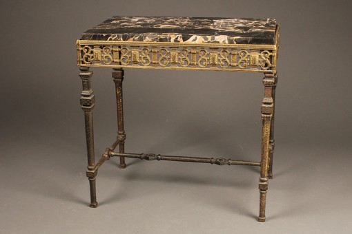A5369A-antique-german-marble-table-occasional1