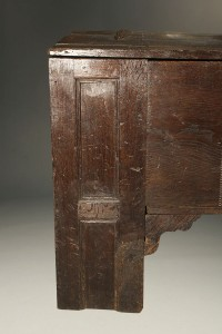 A5371E-coffer-english-antique-oak