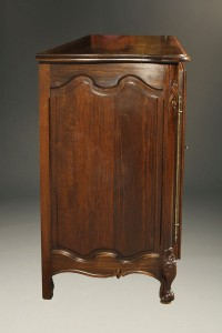 A5378C-antique-server-buffet-walnut