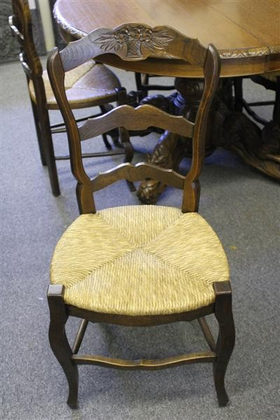 Home/Furniture/Chairs/All French Chair