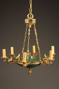 A5402A-antique-french-chandelier-empire