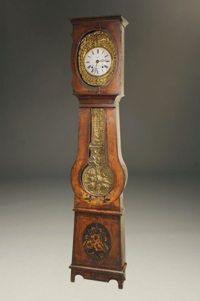 A5408A-antique-french-morbier-tallcase-grandfather-clock
