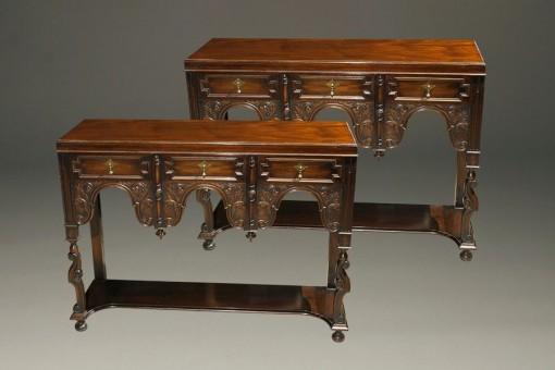 A5410A-antique-consoles-Rorimer brooks