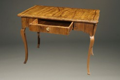 A5411B-antique-table-italian