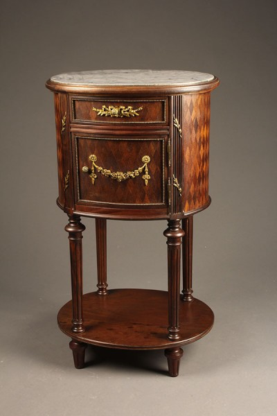 A5414A-french-antique-louis XVI-nightstand