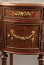 A5414E-french-antique-louis XVI-nightstand