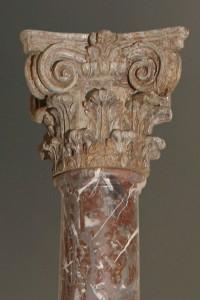 A5418B-antique-columns-marble
