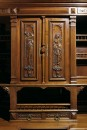 A5424D-antique-henry-walnut-buffet
