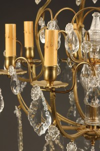 A5426C-antique-chandelier-crystal-8 arm