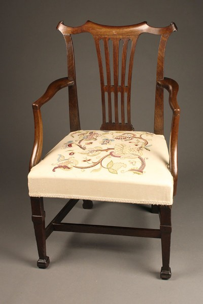 A5454A-federal-armchair-chair-arm