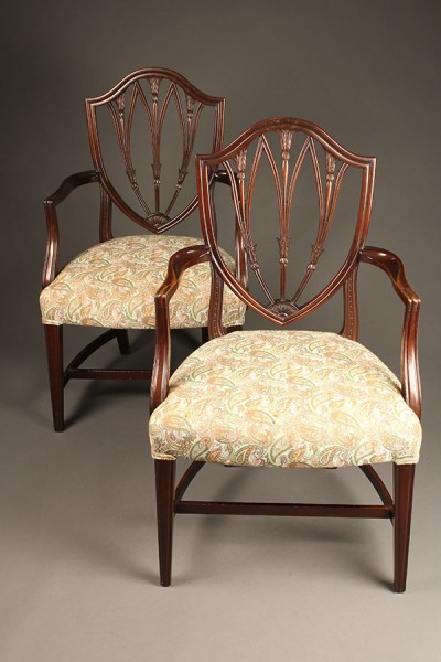 A5456A-colonial-revival-hepplewhite-pair-chair-chairs-arm-armchair