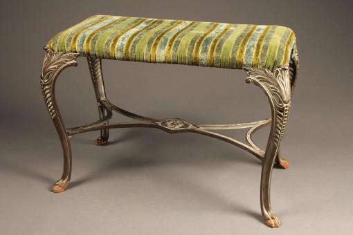 A5459A-iron-bench-stool