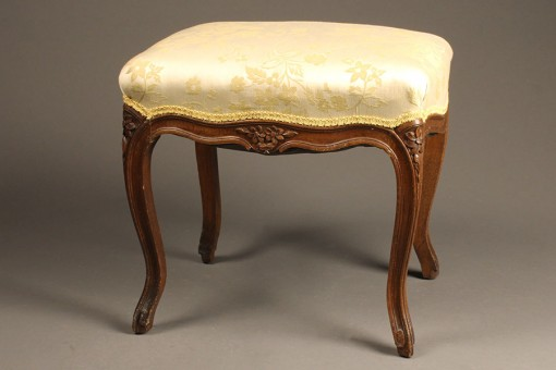 French stool A5529A