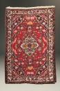 Persian rug A5537A