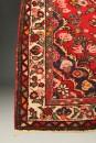 Persian rug A5537B