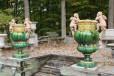 Judy's Urns A5561A