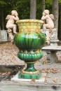 Judy's Urns A5561B