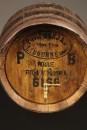 Wine Barrel A5565C