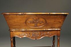 19th century Petrin A5594E