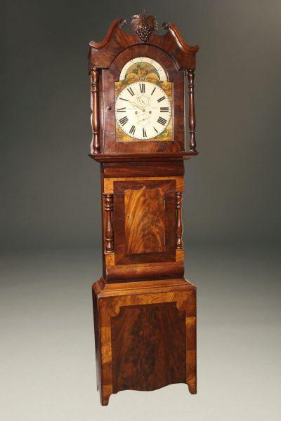 A4873A-grandfather-tall-clock-antique-english-mahogany
