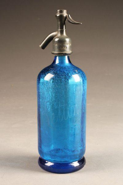 A5633A-antique-seltzer-bottle