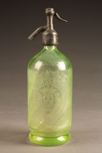 A5634A-antique-seltzer-bottle