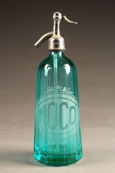 A5635A-antique-seltzer-bottle