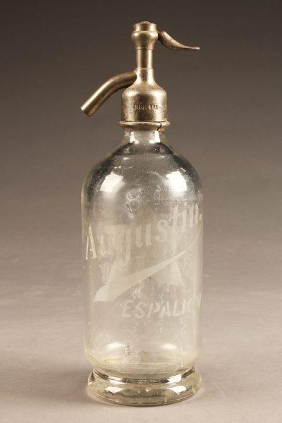 A5636A-antique-seltzer-bottle