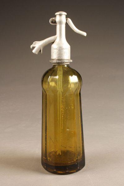 A5639A-antique-seltzer-bottle