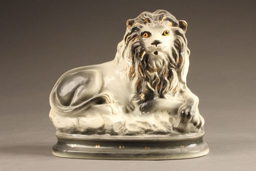 A5652A-antique-lion-porcelain-english