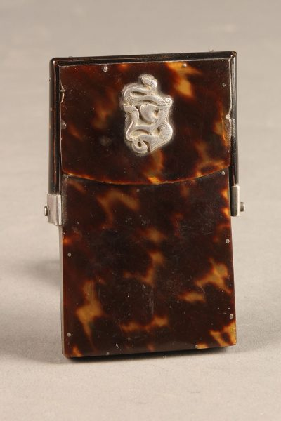 A5663A-antique-cigarette-tortoise-case