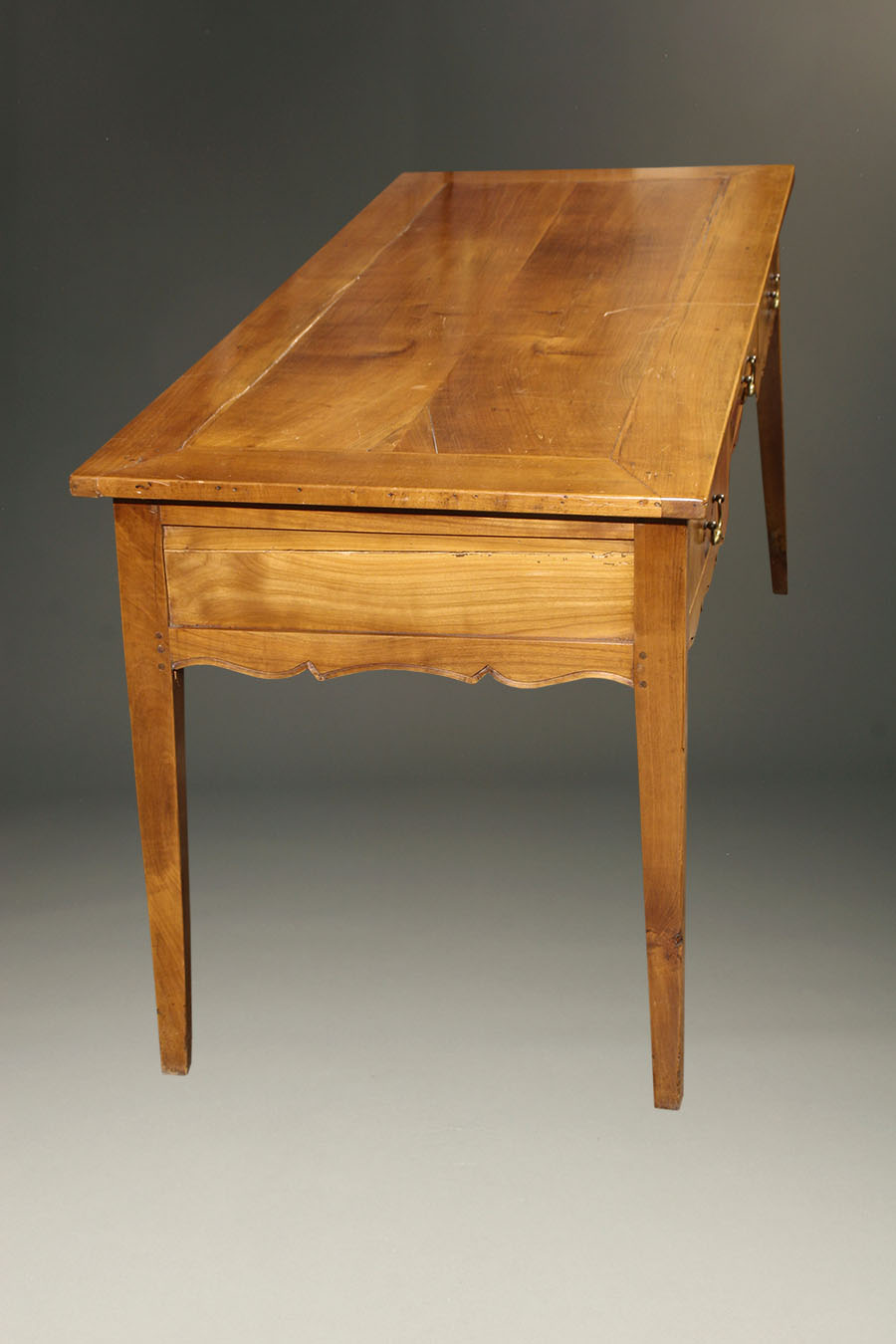 Home Furniture Desks Writing Tables