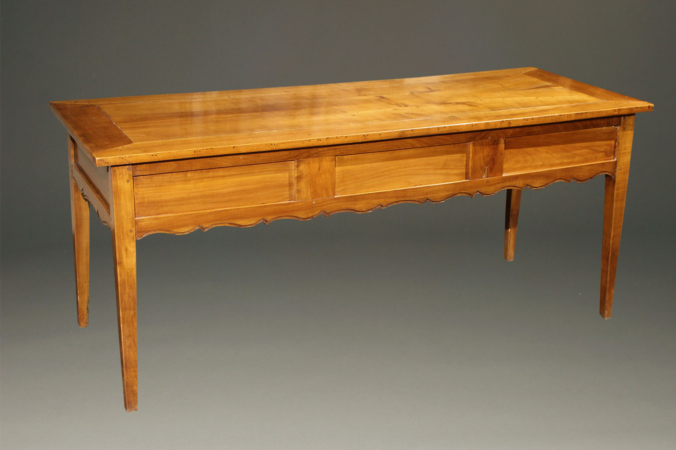 Home Furniture Desks Writing Tables 19th Century French Country